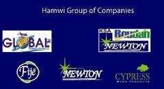 Newton Electromechanical Devices LLC