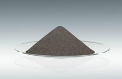 Cobalt alloy powder- Co42A