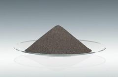 Cobalt alloy powder- Co42A