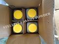 Stellite powders-32