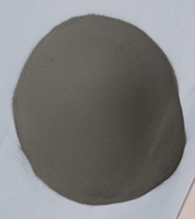 Iron  alloy powder/ Fe alloy powder