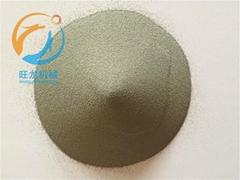cobalt alloy powder for HVOF Spraying - WL63