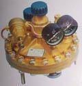 525Q44-22船用空气减压