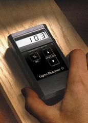 木材含水率测试仪感应式
