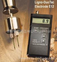 测水仪感应插针式 1