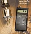 测水仪感应插针式