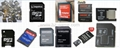 PSP記憶棒高速2GB/4GB,HX潮棒,MARK2,M2內存卡 4