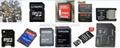 PSP记忆棒高速2GB/4GB,HX潮棒,MARK2,M2内存卡 4