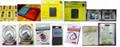 ps2双色记忆卡/xbox360/wii /NGC游戏内存卡 储存卡 C10高速  手机TF卡批发 4