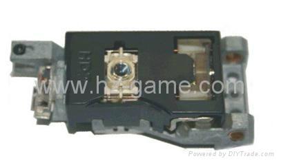 全新原装激光头PS2光头PVR-802W,182W,082W,PS1激光头440BAM,440AEM,440ADM 3