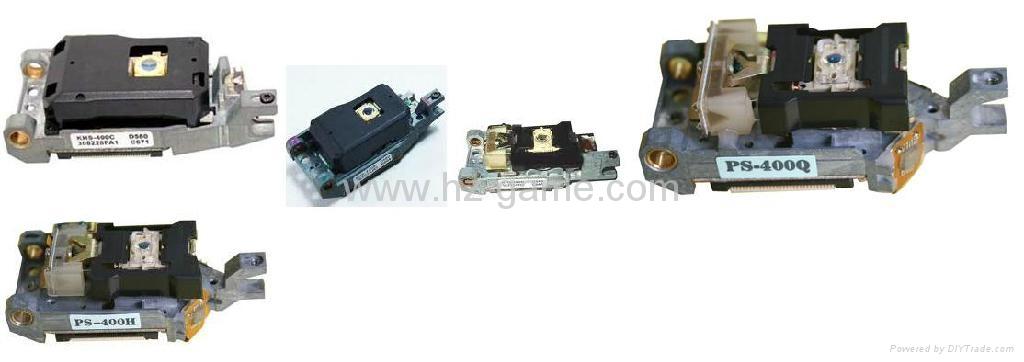 全新原装激光头PS2光头PVR-802W,182W,082W,PS1激光头440BAM,440AEM,440ADM 4