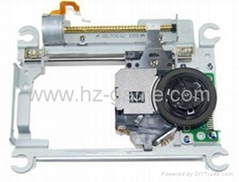 PS2 Laser Lens with handle,FRAME TDP-182W/TDP-082W for 7000x/77000/79000/90000