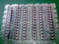 PS2 NIDEC日產電機馬達,PS2薄機,7萬,9萬馬達,SCPH-7900X主軸驅動馬達 2