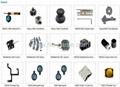 PS2 NIDEC日产电机马达,PS2薄机,7万,9万马达,SCPH-7900X主轴驱动马达 3