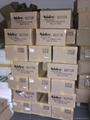 PS2 NIDEC日產電機馬達,PS2薄機,7萬,9萬馬達,SCPH-7900X主軸驅動馬達 5