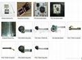PS2 NIDEC日產電機馬達,PS2薄機,7萬,9萬馬達,SCPH-7900X主軸驅動馬達 6