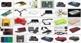 3DSLL/3DSXL充电器 3DS充电器 DSiLL/DSiXL/NDSi主机火牛充电器    5