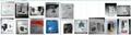 3DSLL/3DSXL充电器 3DS充电器 DSiLL/DSiXL/NDSi主机火牛充电器    6