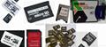 PSP记忆棒高速2GB/4GB,HX潮棒,MARK2,M2内存卡 3