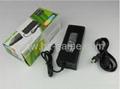 XBOX360硬盤,XBOX360E火牛,XBOX360 SLIM 薄機充電器,XBOX ONE適配器 5