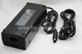 XBOX360硬盤,XBOX360E火牛,XBOX360 SLIM 薄機充電器,XBOX ONE適配器 9