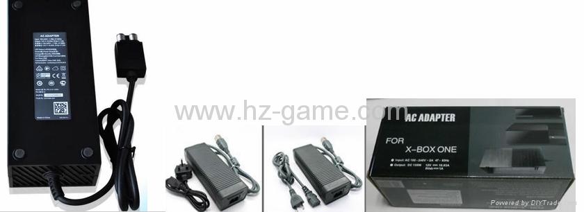 XBOX360硬盤,XBOX360E火牛,XBOX360 SLIM 薄機充電器,XBOX ONE適配器 11