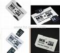 HOT SanDisk USB Pen Drives Encryption USB 2.0 memory stick USB flash drive 10