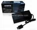 xbox one ac adapter, xbox360 E charger, xbox360 power charger,xbox one stand