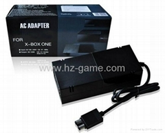 xbox one ac adapter, xbo