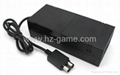 AC Adapter Charger Power supply Cord cable for Microsoft XBox 360 x-360 S Slim