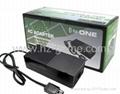 xbox360 E,xbox one火牛, 電源充電器,主機火牛,手柄座充 2