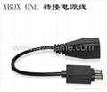 ps4游戏支架 XBOX ONE手柄电池,xbox one 电源转换线,xbox one手柄座充 8