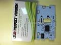 XECUTER LTU2 PCB 主板 LITEON 建興日立DG-16D5S完美版,耳機,電池套裝 3