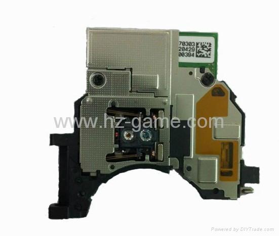 原装全新 PS4单眼光头KES-490A光头 KEM-490A激光头 PS4新款主机 1