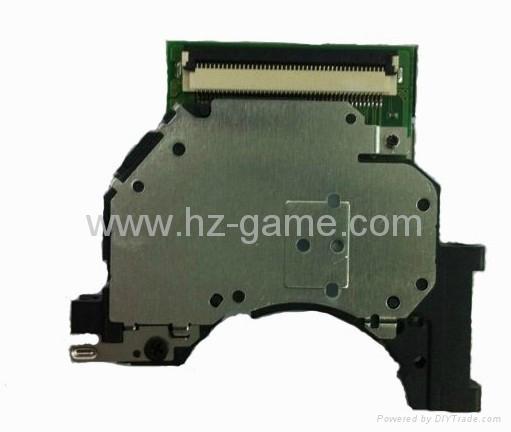 原装全新 PS4单眼光头KES-490A光头 KEM-490A激光头 PS4新款主机 3