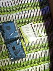 XBOX360 LTU2 PCB LITEON,
