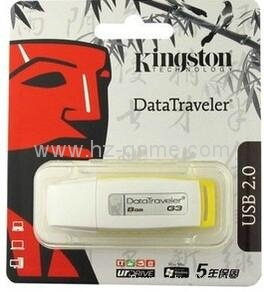 hot KINGSTON USB Flash Drive,original USB Flash memory Drive,usb pen drive 5