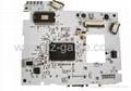 XBOX360 LTU2 PCB LITEON,HITACHI PCB,