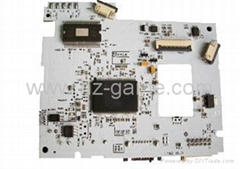 XECUTER LTU2 PCB 主板 LITEON 建兴日立DG-16D5S完美版,耳机,电池套装