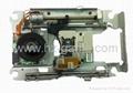 原装全新 PS4单眼光头KES-490A光头 KEM-490A激光头 PS4新款主机 4