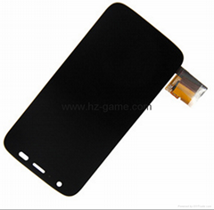 Wholesale lcd touch scre