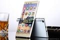Brand 4G Smart Phone