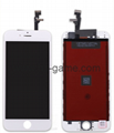 Mobile phone  LCD Assembly