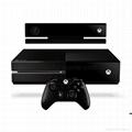 Xbox One配件系列