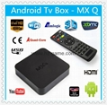 TV Set Top Box / Mini PC