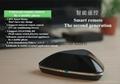 博联RM2/PRO Home wifi万能遥控器定时开关机空调电视 手机控制 8