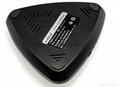 博联RM2/PRO Home wifi万能遥控器定时开关机空调电视 手机控制 7