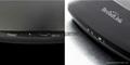 博联RM2/PRO Home wifi万能遥控器定时开关机空调电视 手机控制 6