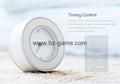 博联RM2/PRO Home wifi万能遥控器定时开关机空调电视 手机控制 4
