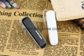 MINI Bluetooth Headset M6 Wireless In-Ear Hands-Free Stereo Earphone with Mic